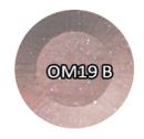 om19b.png