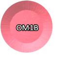 om1b.png