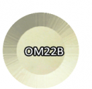 om22b.png