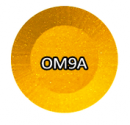 om9a.png