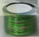 green__98562.jpg