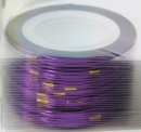 purple__24589.jpg