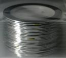 silver__41707.jpg