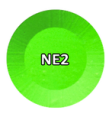 neon2__403041485982820.png
