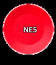 neon5__444181485982823.png