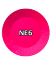 neon6__435221485982823.png