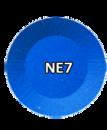 neon7__334391485982823.png