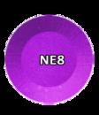 neon8__481711485982823.png