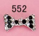 JS552.png