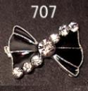 JS707.png