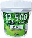 pedi_spa_pedicure_tablets_mint_12500.jpg