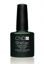 0625_cnd_shellac_pretty_poison.png
