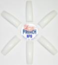 frenchxanh__24447_thumb.png