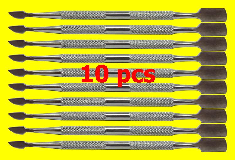 Pusher I (10 Pcs)