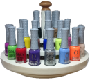 Orly_Nail_Art_Holder_36_2.png