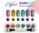 aora_rainbow_hologram.jpg