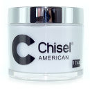 chisel_12oz_american__554111510340967_1.png