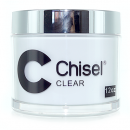 chisel_12oz_clear__621311510340958.png