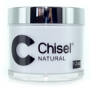 chisel_12oz_natural__071491510340926.png