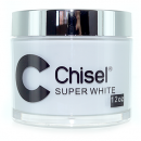 chisel_12oz_super_white__816931510340880.png