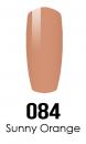 084_SUNNY_ORANGE_1.png