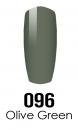 096_OLIVE_GARDEN.png