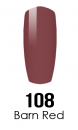 108_BARN_RED_1.png