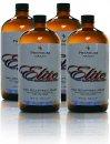 acrylic_liquid_premium_elite_generation_liquid_1_233c326d_9f52_40cd_95c3_b93d9af544a2.jpg