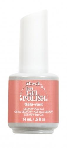 IBD Just Gel Polish - Gala-vant .5 oz - 56921