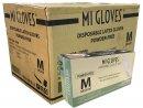 mi_glove_m.jpg