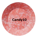 candy10.png