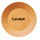 candy4.png