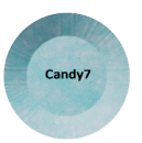candy7.png