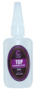 chisel_2oz_refill_top__171291507928528.png