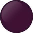 G220_Plum_Perfection.png
