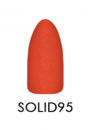95.png