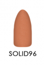 96.png
