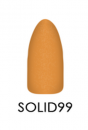 99.png
