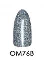 OM76B.png