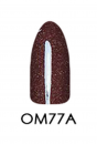 OM77A.png