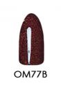 OM77B.png