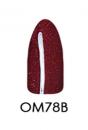 OM78B.png