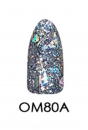 OM80A.png