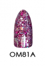 OM81A.png