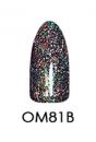 OM81B.png
