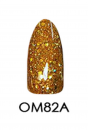 OM82A.png