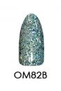 OM82B.png