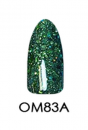 OM83A.png