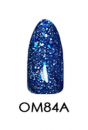 OM84A.png