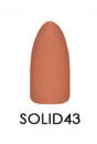 solid43.png